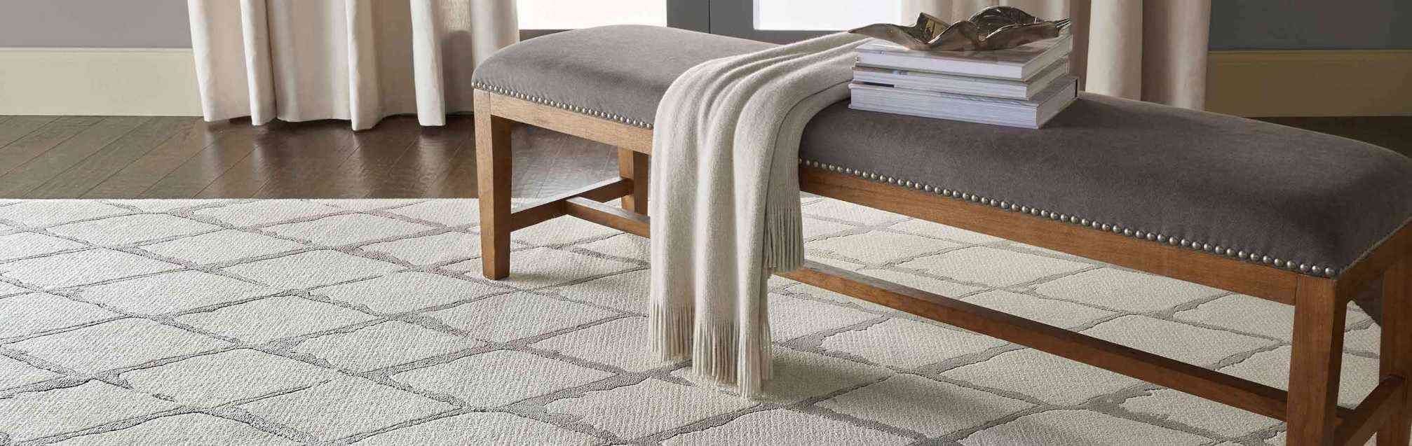 Dominion Rug Home High Quality Flooring In Toronto On